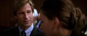 Harvey-Dent-Two-Face-The-Dark-Knight-Screencaps-harvey-dent-13407383 ...