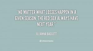 quote-Julianna-Baggott-no-matter-what-losses-happen-in-a-127565.png