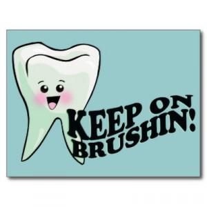 funny_dentist_dental_hygienist_postcard-p239209361467992021envli_400 ...
