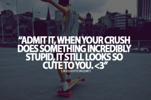 girls skateboarding tumblr quotes grinch world or suicide quotes ...