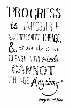 Change Quotes Graphics