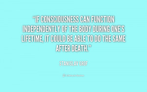consciousness quote 2