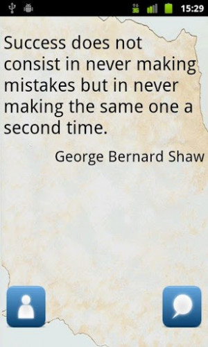 100 inspirational quotes forbes information for inspirational quotes ...