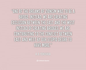 quote-A.-B.-Yehoshua-one-of-the-dreams-of-zionism-was-36716.png