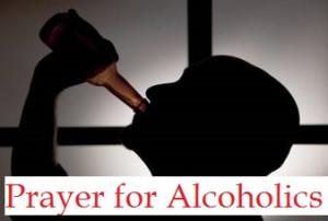 prayer-for-alcoholics.jpg