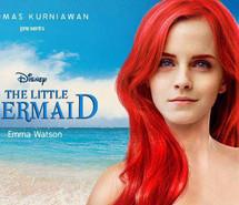 Ariel The Mermaid Tattoo Quotes. QuotesGram