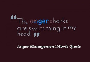 Tags: Anger Management , Anger Sharks , GoosFraba