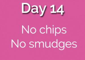 cg-nail-salon-regina-shellac-nails-day-14.png