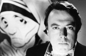 Top Ten quotes of Christopher Hitchens.