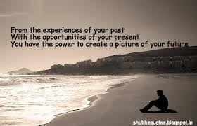 past+and+future+quotes+%2815%29.jpg