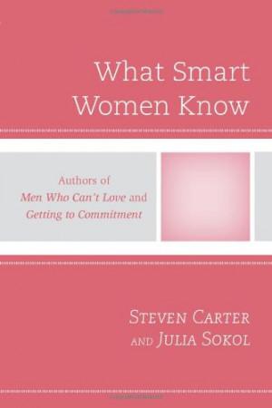 Quotations for Smart, Sassy Women!
