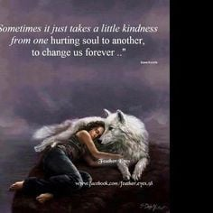 Native american Indian sayings on Pinterest