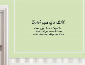 green eye quotes sayings
