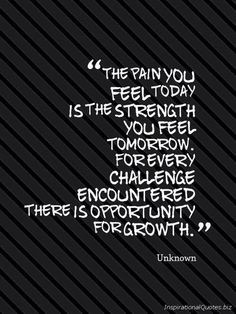 home images emotional pain quotes emotional pain quotes facebook ...
