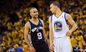 Posted by Andrew Unterberger under 2013 NBA Playoffs , Pick-and-Pop on ...