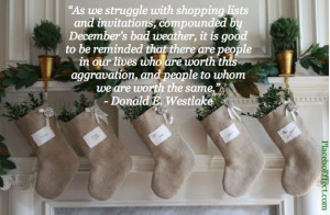 ... shopping driving you crazy, too?? #Christmas #Quotes #Family #Love