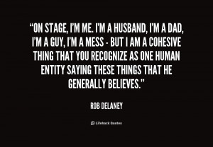 quote-Rob-Delaney-on-stage-im-me-im-a-husband-175681.png