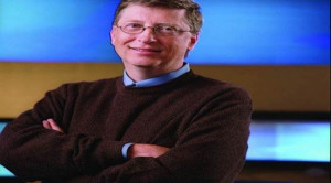 11 Bill gates quotes for students inspiration