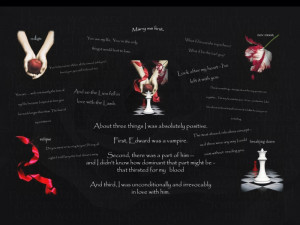 movie quotes picture download wallpaper download twilight movie quotes ...