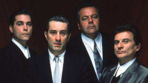 Goodfellas Robert 1920×1080 Wallpaper 914067