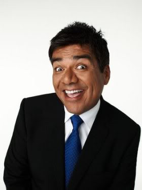 George Lopez Quotes & Sayings