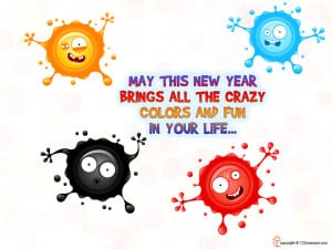 ... new year greetings wallpapers happy new year 2013 greetings wishes