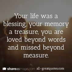 .all-greatquotes.com/all-greatquotes/category/memorial-poems/memorial ...