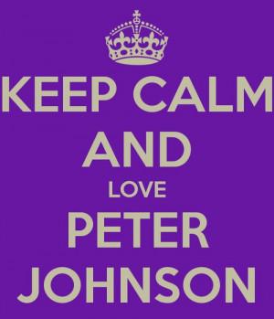 funny, keep calm, percy jackson