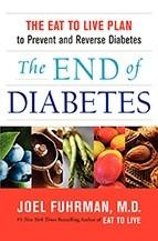 ... joel+fuhrman+md Memorize Joel Fuhrman MD list ANDI (Aggregate Nutrient