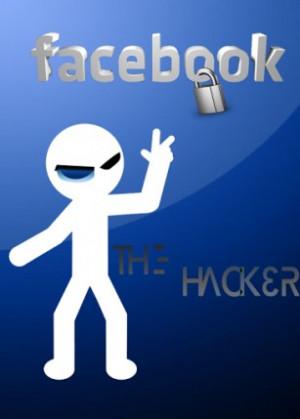 Facebook Hacker Prehensive...
