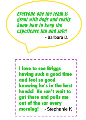 Daycare Quotes Daycare-quotes