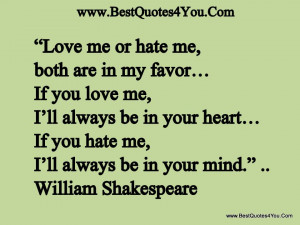 Best shakespeare quotes, famous shakespeare quotes