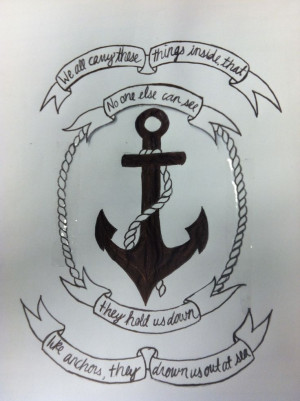 Bring Me The Horizon Tattoo Ideas