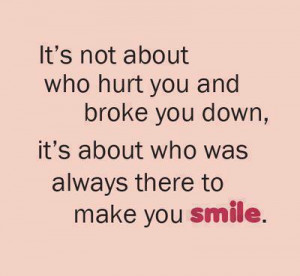 Quotes 4U- sweet quotes sayings, cute and sweet quotes and sayings ...