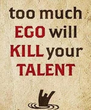 EGO – Smart Quotes