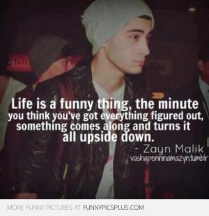 zayn-malik-quote-life