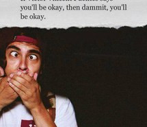 Related Pictures vic fuentes quotes vic fuentes mike fuentes
