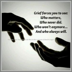 grieving quotes grief quotes grieving quotes pictures