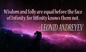 Antigone Youth Vs Age Quotes ~ Wisdom Quotes