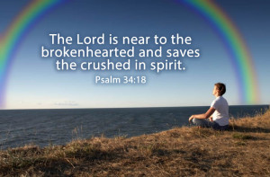 ... health strength that are Bible Verses for Healing and Strength great i
