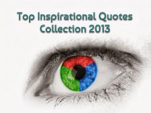 presentation slides and quotes quotesgram