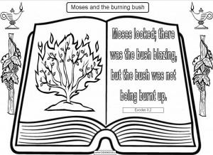 moses_burning_bush_verse.JPG