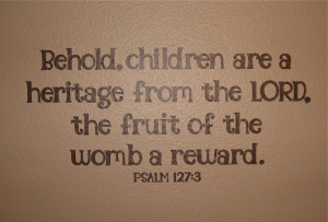 Go Back > Gallery For > Bible Verses About Family Love