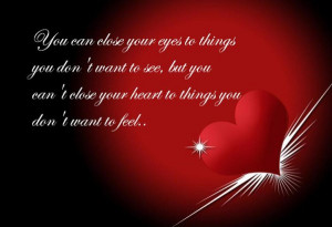 30+ Happy Valentine's Day Quotes