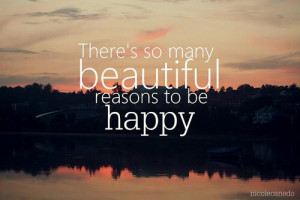 Positive Quotes (2)