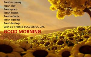 ... sun-flowery-good-morning/][img]alignnone size-full wp-image-53930[/img
