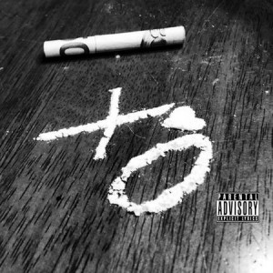 The Weeknd - XO (2014)