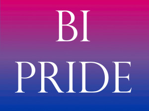 Bisexual Pride Quotes Bisexual pride quotes bisexual