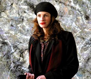 Mona Lisa Smile Photo - Julia Roberts' Best Movie Roles - UsMagazine ...