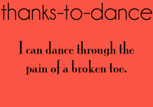 Related Pictures thanks to dance quotes tumblr picture